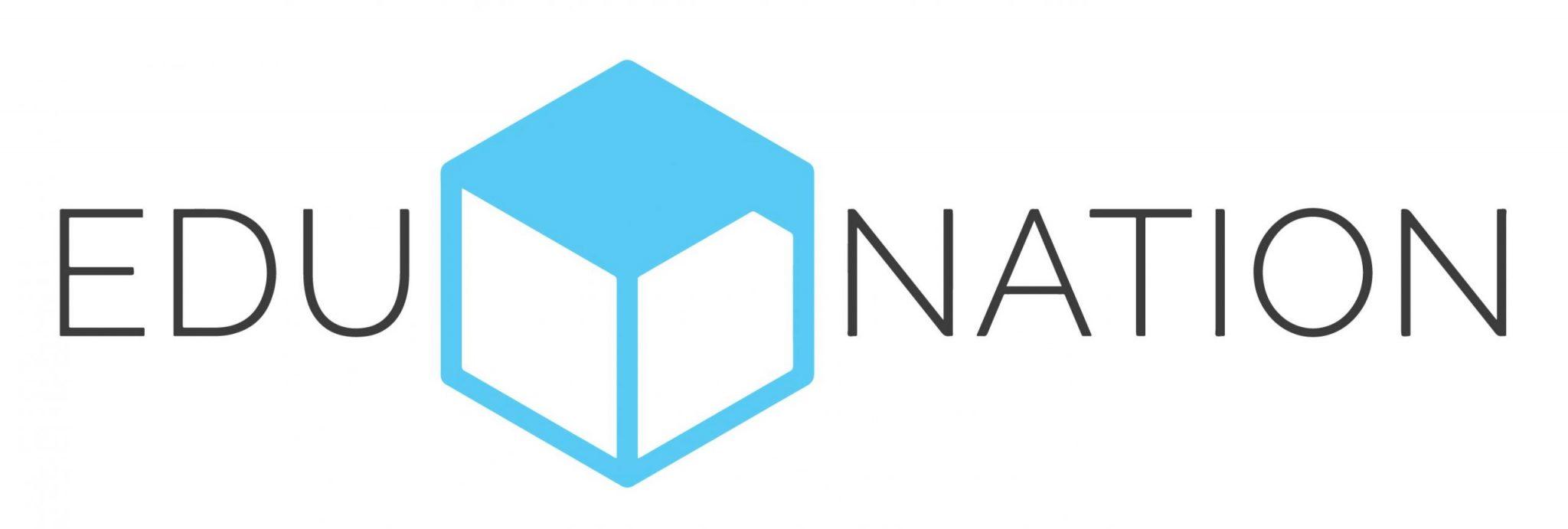 Logo Edunation