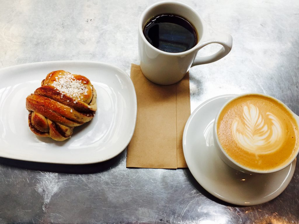 Read more about the article An Ultimate Guide to the Best Helsinki Café