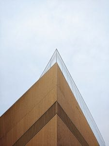 Modern Finnish Design