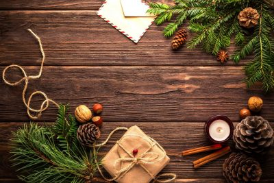 Read more about the article Top 5 Delightful Traditional Finnish Christmas Foods