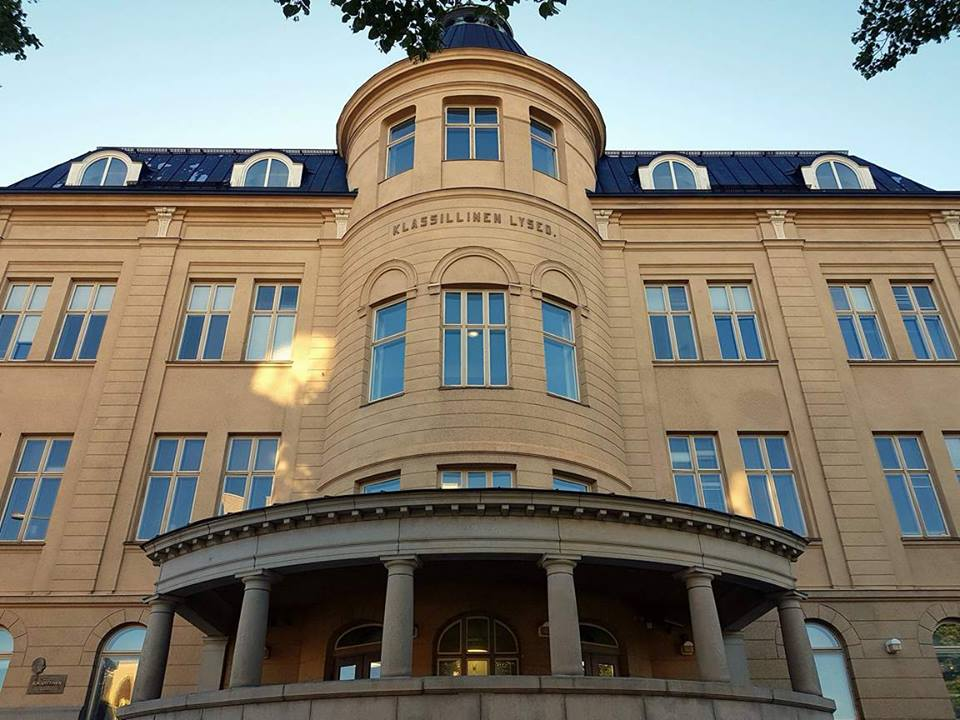 Read more about the article Top 5 Things in which Finland Ranks Highest in the World