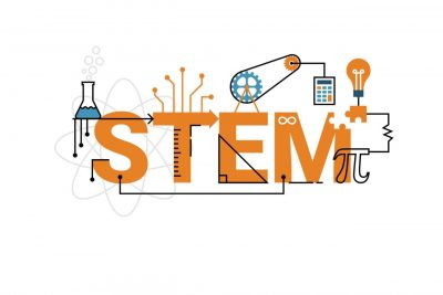 STEM Education in Finland: What You Might Not Know