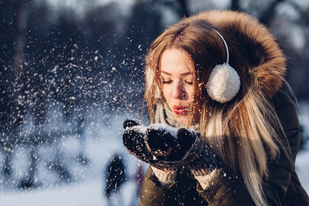 Read more about the article Spending Your Winter Break in Finland Wisely