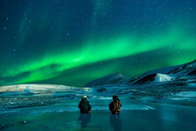 Top 5 Reasons Why Finland is an Exciting Destination for Students