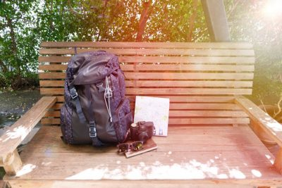 Read more about the article Study Abroad Packing Tips- What You Need to Bring
