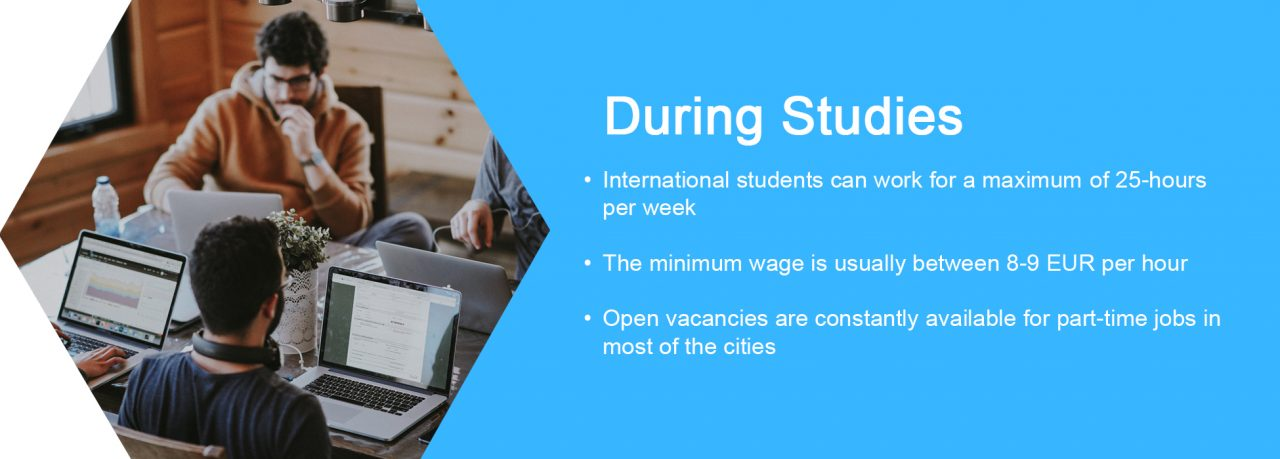 during-studies-edunation-india