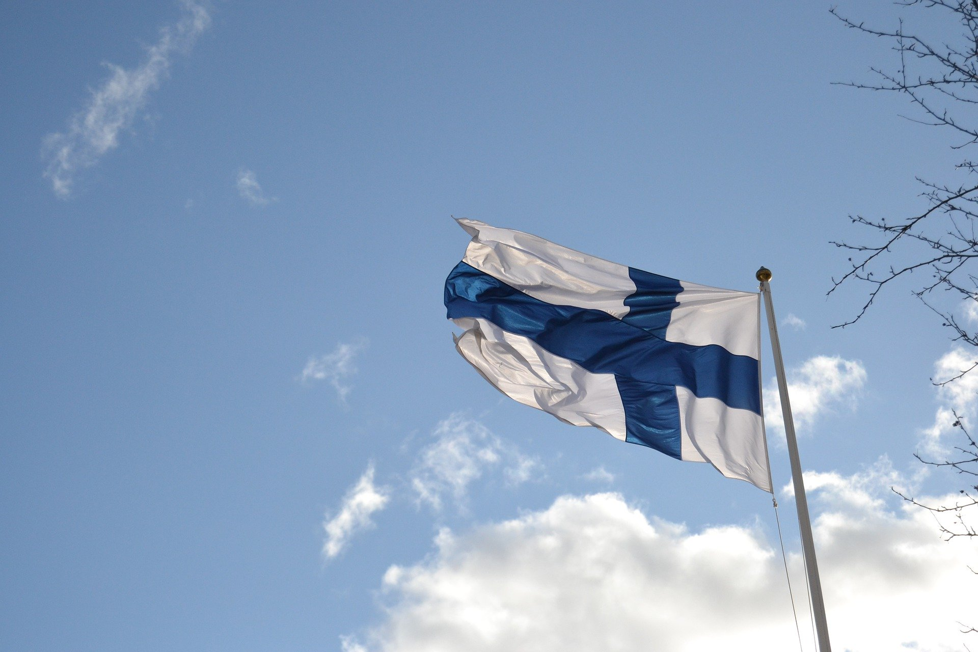 Read more about the article Finland is The Happiest Country in The World Third Time in a Row!