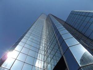 modern building engineering