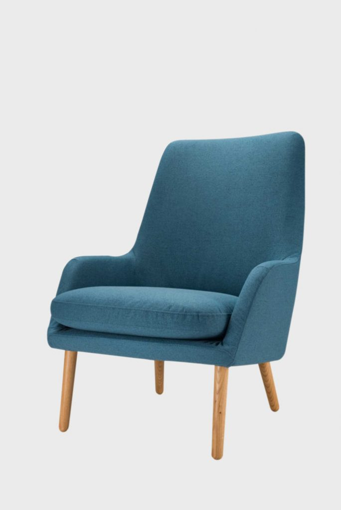 Hakola chair
