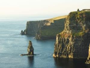 Study abroad in Ireland with Edunation