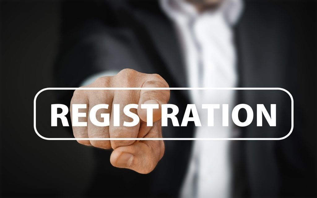 Remember to register for a Finnish identity code!