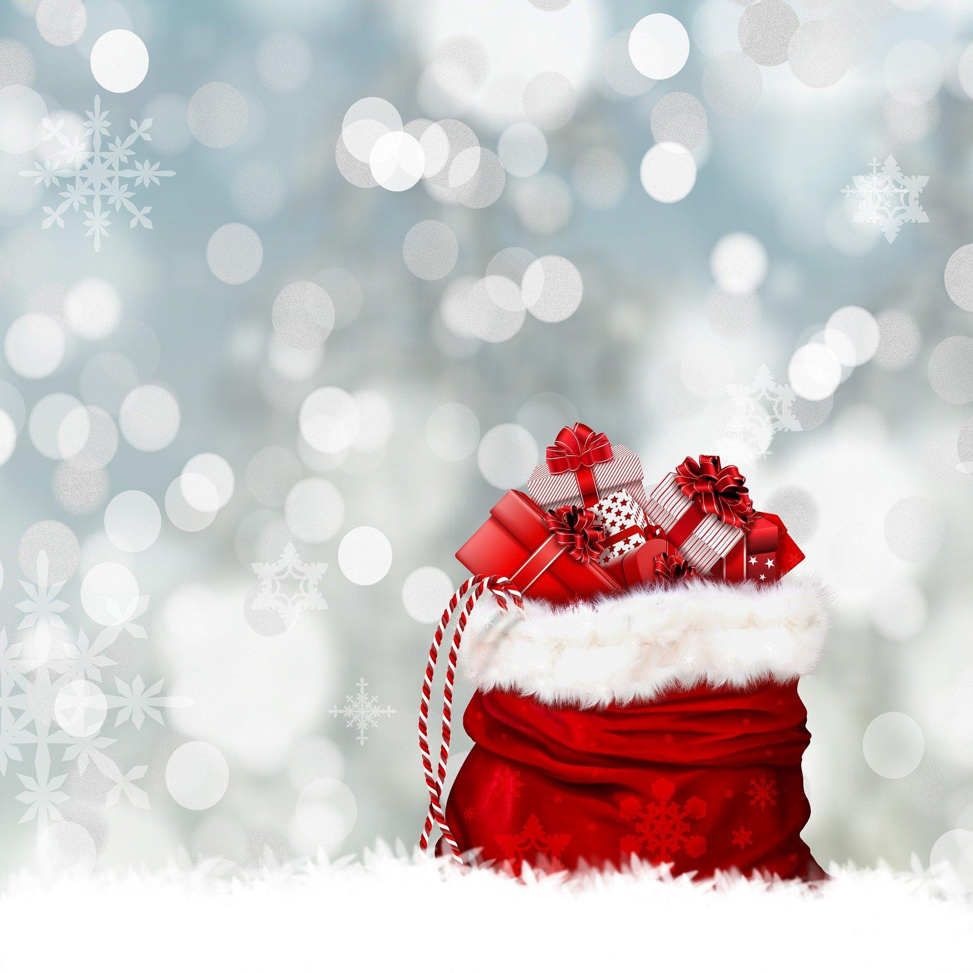 Santa Claus Village in Rovaniemi: Winter Activities