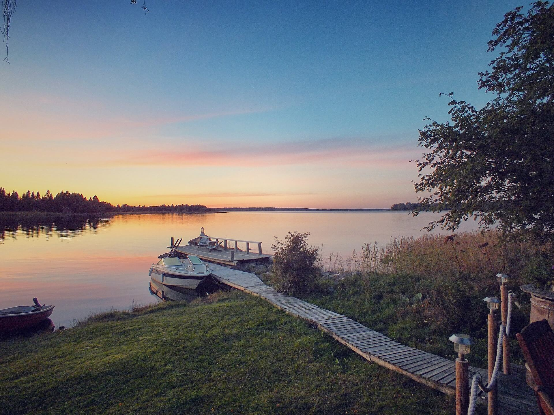 5 Fun Facts You Should Know About Finland