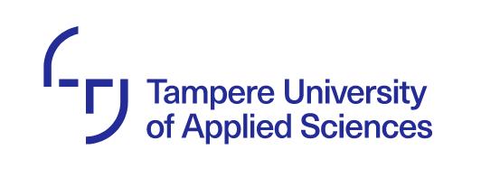 Tamk_logo (1)