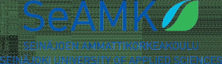 seamk-logo