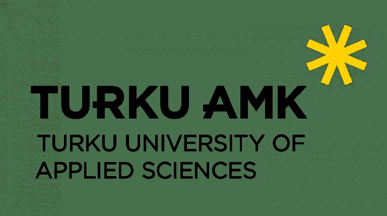 turku-university-logo