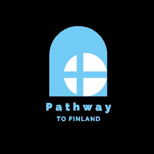 edunation pathway to finland Logo